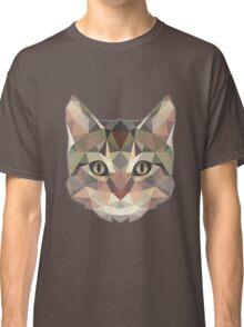 T-shirt Cat Classic T-Shirt