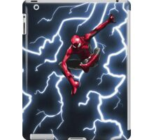 Webbing iPad Case/Skin