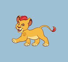 New Lion Guardian Unisex T-Shirt