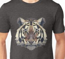 T-shirt Tiger Unisex T-Shirt