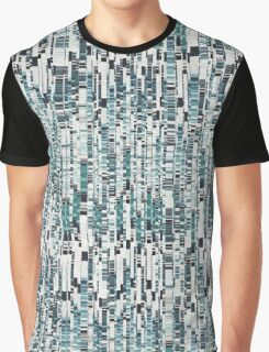 Abstract 145 Graphic T-Shirt