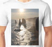 12 Apostles, Victoria Unisex T-Shirt