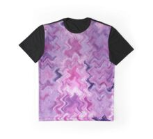 Abstract 146 Graphic T-Shirt