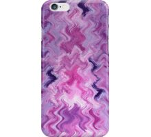 Abstract 146 iPhone Case/Skin