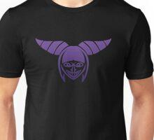 JURI HAN Unisex T-Shirt