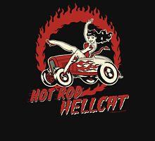 Hot Rod Hellcat Unisex T-Shirt