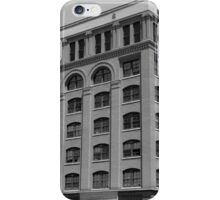 22 NOV 63 iPhone Case/Skin