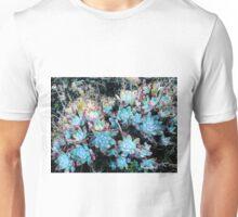 #930 Unisex T-Shirt
