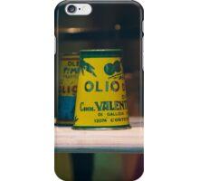 Beloved  iPhone Case/Skin
