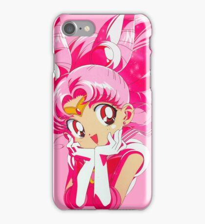 Chibiusa iPhone Case/Skin