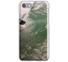 Brusier iPhone Case/Skin