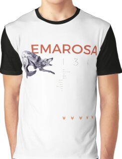 Emarosa 131 Graphic T-Shirt