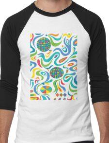 Cartwheel white T-Shirt