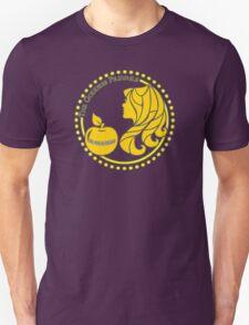 DISCORDIAN TEE - ERIS Unisex T-Shirt
