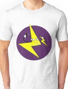 Flash Selfie T-Shirt