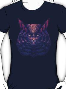 The Cosmic Bear T-Shirt