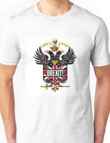 BREXIT RAX T-Shirt