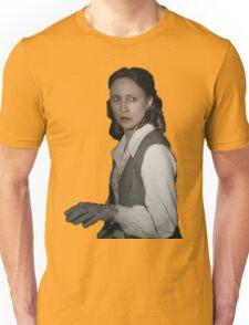 Lorraine Warren - The Conjuring Unisex T-Shirt