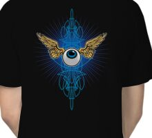 Flying Eye Classic T-Shirt