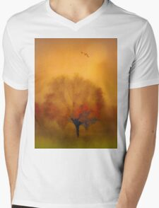 The Painted Tree T-Shirt