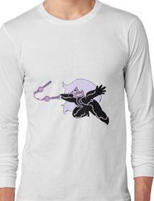 Tron x Steven Universe - Amethyst T-Shirt
