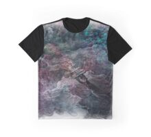The Atlas Of Dreams - Color Plate 55 Graphic T-Shirt