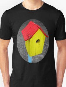fixer upper Unisex T-Shirt