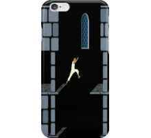 Prince of Persia iPhone Case/Skin