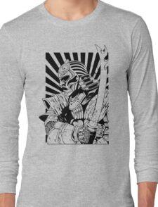 Ronin warriors T-Shirt