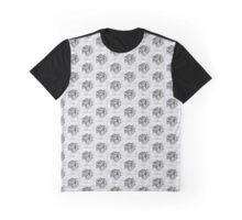 The joker Graphic T-Shirt