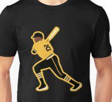 El Coffee Swing Unisex T-Shirt