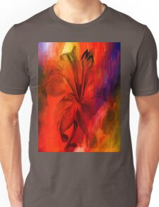 sunset and vine Unisex T-Shirt