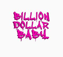 2NE1 Billion Dollar Baby Unisex T-Shirt