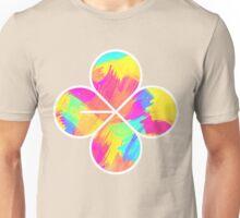 Lucky One v2 Unisex T-Shirt