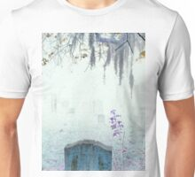 Low Country - In our Mist  Unisex T-Shirt