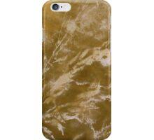 windstem iPhone Case/Skin