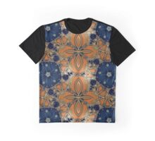 JUX,I 11 Graphic T-Shirt