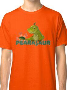 Dino fruit Classic T-Shirt