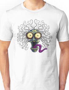 Large Marge Unisex T-Shirt