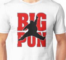 Big Pun Ressurection Unisex T-Shirt
