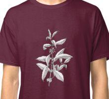 Arabica Classic T-Shirt