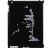 Deus Ex iPad Case/Skin