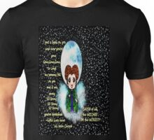 I put a spell on you momiji Unisex T-Shirt