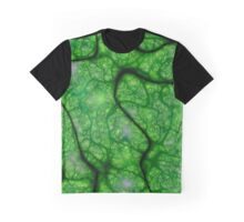 Rogues Gallery 8 Graphic T-Shirt