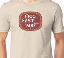 OE 600 by FNA Unisex T-Shirt