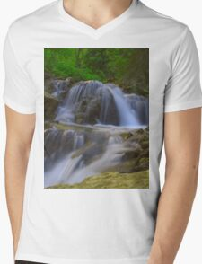 Creek in Motion T-Shirt