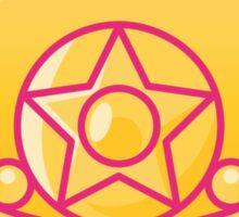 Moon Prism Power - Reboot Sticker