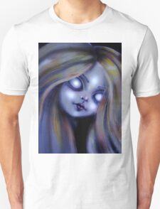 The Blind Bella T-Shirt