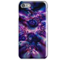 ion storm iPhone Case/Skin