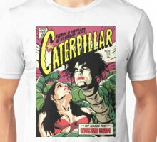 TFTS | Caterpillar Unisex T-Shirt